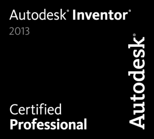 Inventor_2013_Certified_Professional_BLK