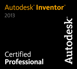 Inventor_2013_Certified_Professional_RGB