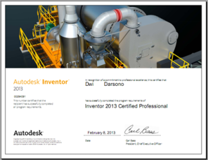 sertifikasi 3