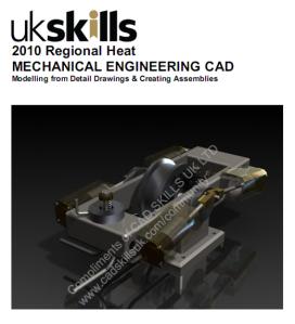 UK Skills
