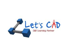 cad learning partner