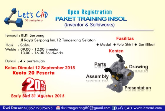 R0 - Brosur Training Insol PATI