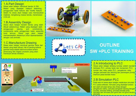 BROSUR SW+PLC-2.jpg