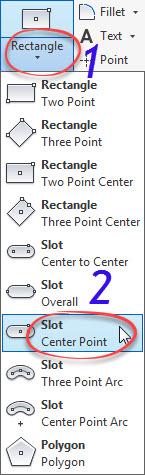 16. Slot Center Point.jpg