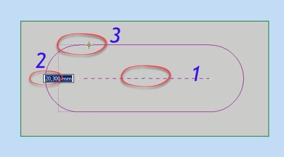 17. Membuat Slot.jpg